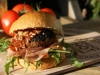Oerburger-Smokin-Hot