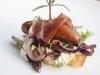 Catering / Fingerfood: Spaanse montado