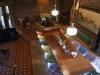 Beukenhof vergaderzaal