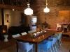 Beukenhof vergaderzaal 2