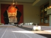 Vergaderzaal het Kookhuis
