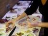 Workshop tapas maken en Noord Afrikaanse mèze